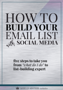 build-your-list-with-social-media