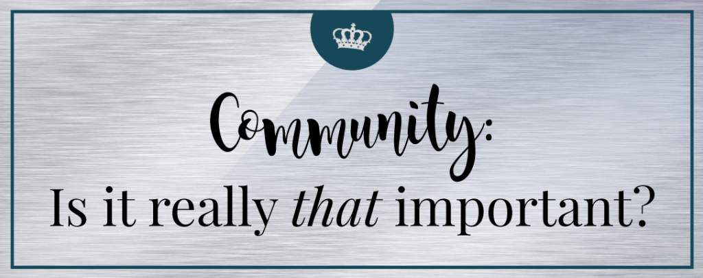 community-featured