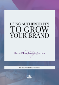 using-authenticity
