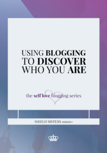 using-blogging-to-discover-who-you-are