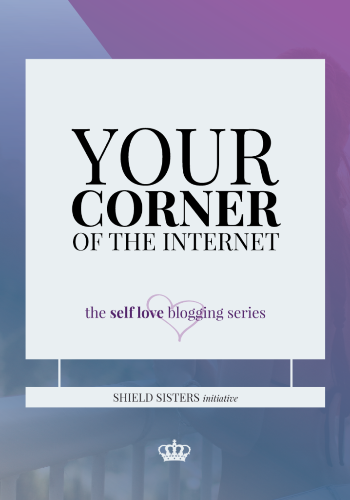 your-corner-of-the-internet