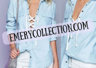 Emery.Collection_(3)