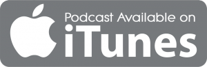 iTunes-podcast-logo-300x98