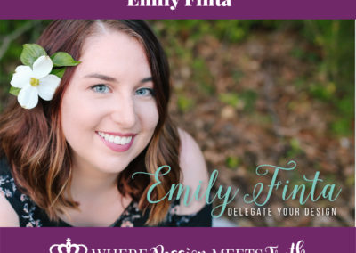 SSI_Podcast_-_Sponsor_Episode_18_Emily_Finta-01